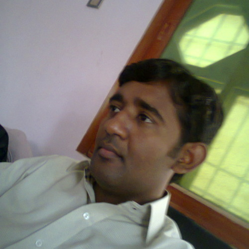 Nasarullah's avatar