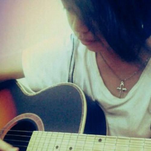 lovemusician's avatar