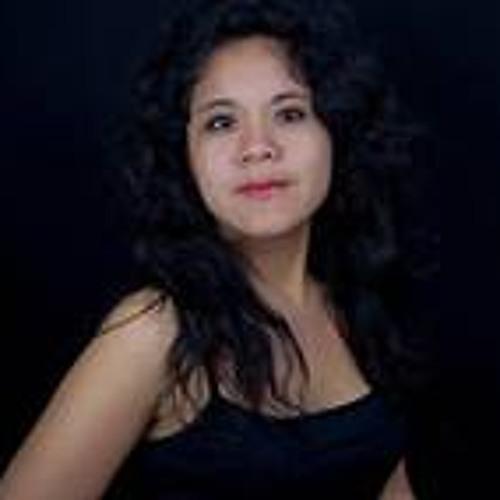 Jackeline L. Cueva's avatar