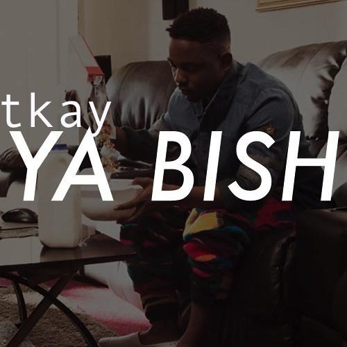 TKAY's avatar