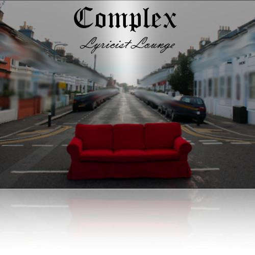 -Complex Music-'s avatar