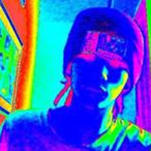 Camilo Sb 2's avatar