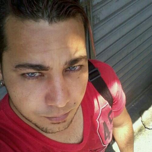 user96203349's avatar