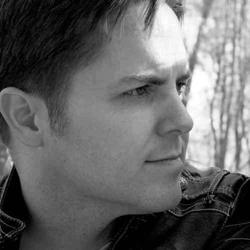 Jerald Simon's avatar