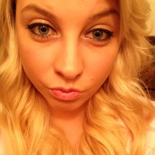 Andzelika Sadlowska's avatar