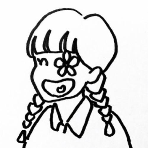 Keiichi  Shibuya's avatar