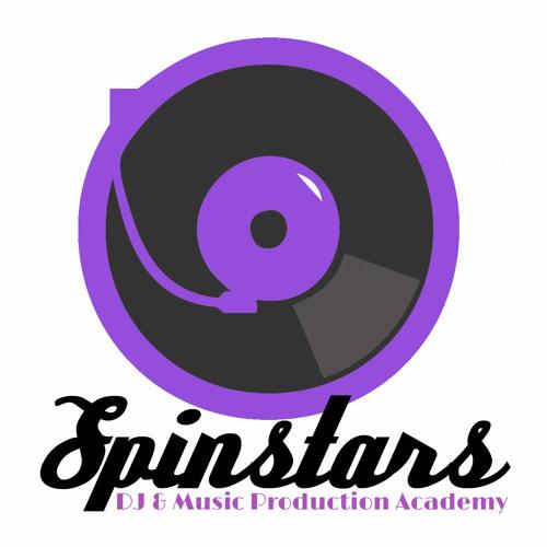 Spinstars DJ Academy's avatar