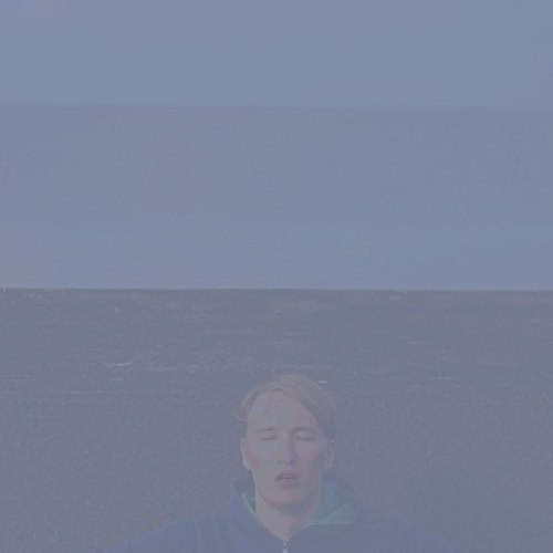 oceania's avatar