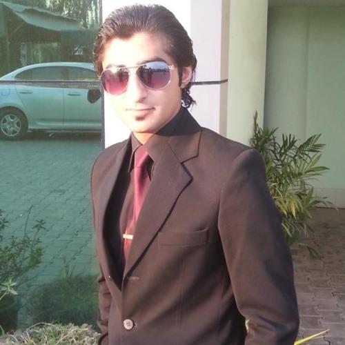 Inzamam Ul Haq 2's avatar