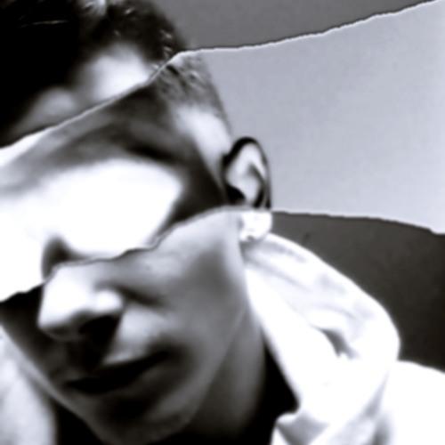 Lucas Braatz Promo's avatar