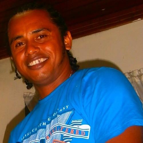 EPS's avatar