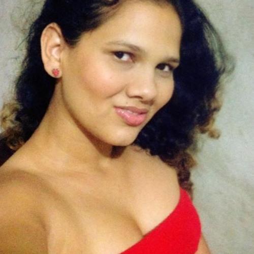 Rossana Labiosa (Ross)'s avatar