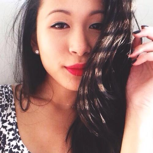 lananh_nguyen's avatar