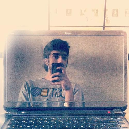 Habib Raja's avatar