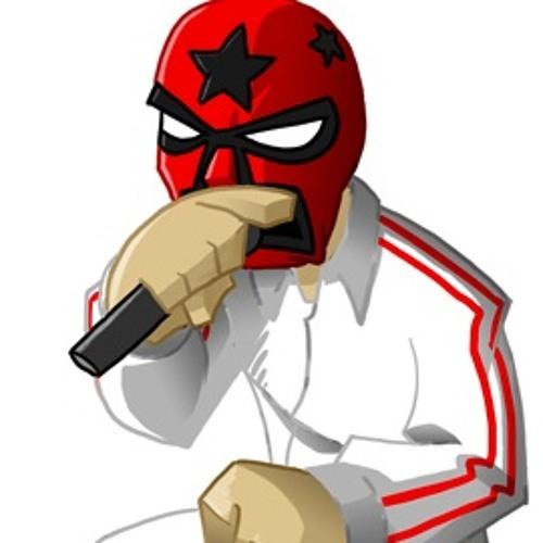 herois's avatar