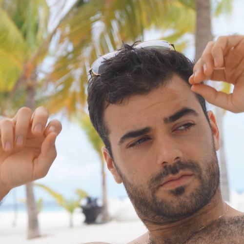 Leopoldo Gonzalez Bulnes's avatar