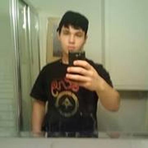 Max Whiteside's avatar