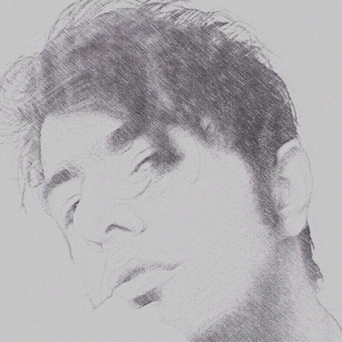 Arash Heydari 1's avatar
