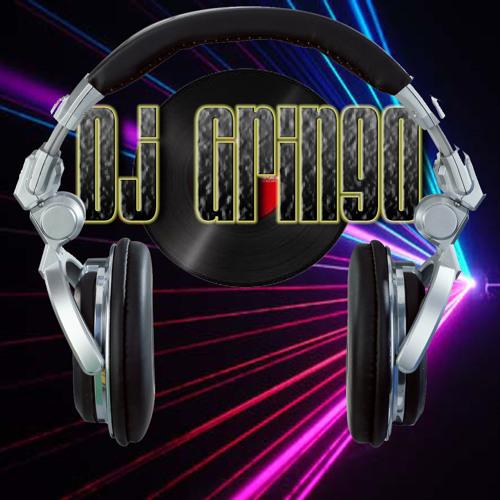 Dj Gringo OFICIAL's avatar
