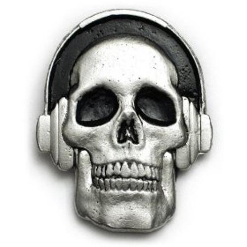 gerard symington's avatar