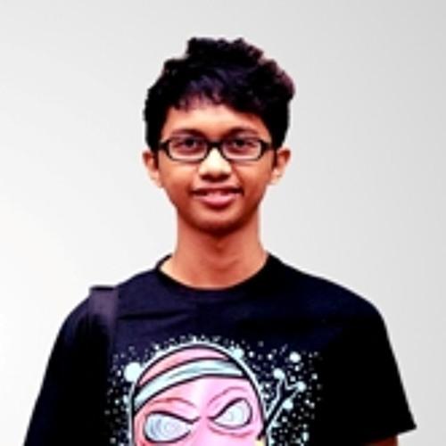 samiryasif's avatar