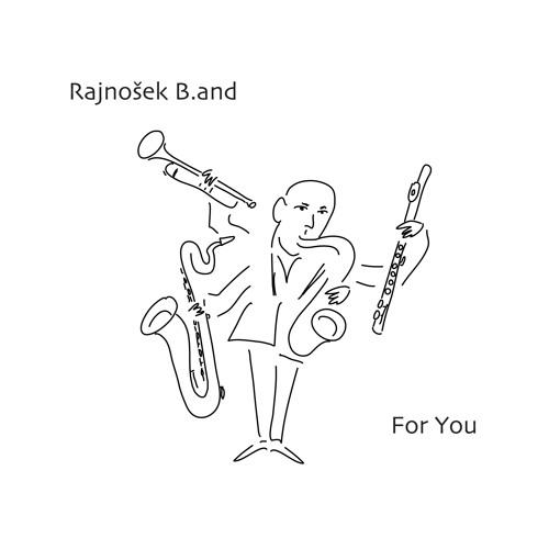 Rajnosek's avatar