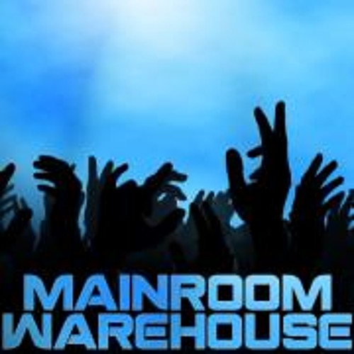 Mainroom Warehouse's avatar