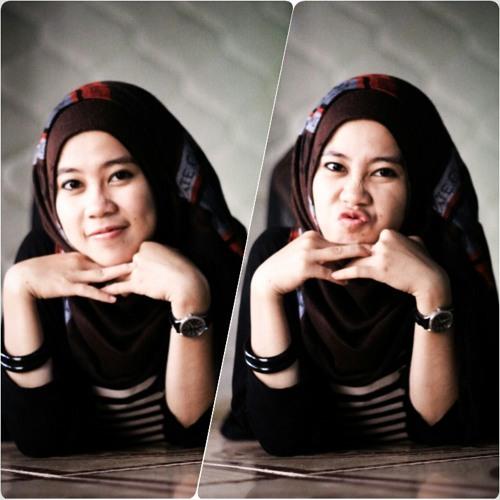 user734162909's avatar