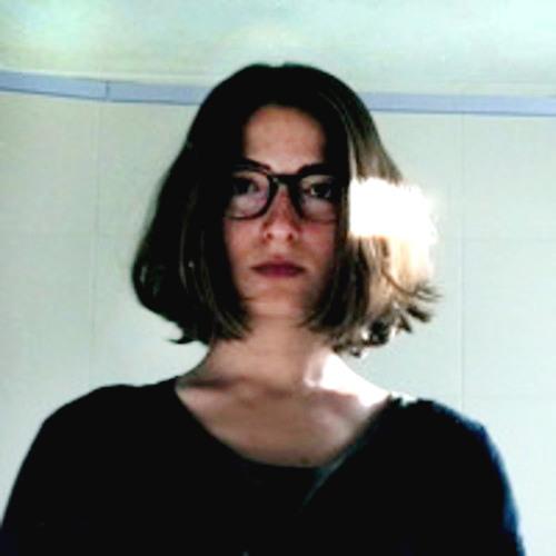 Mon|'s avatar