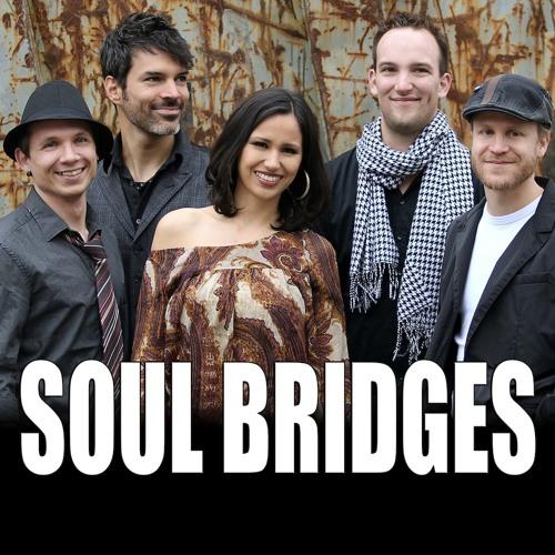 Soul_Bridges's avatar