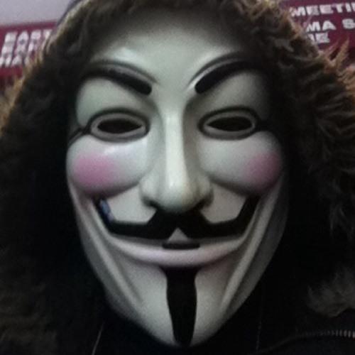 EpicRaver's avatar
