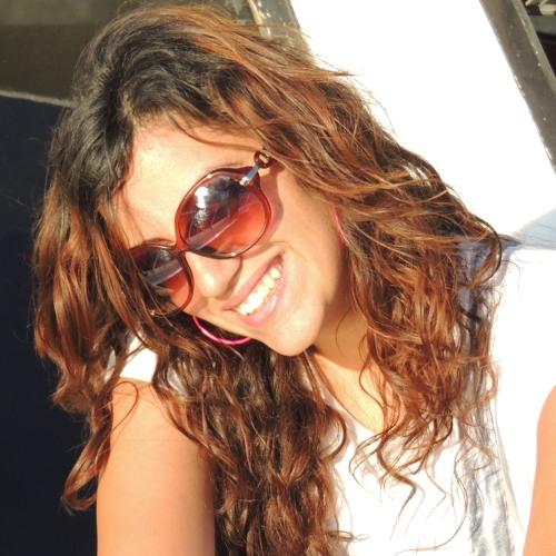 Sara Magdy 19's avatar