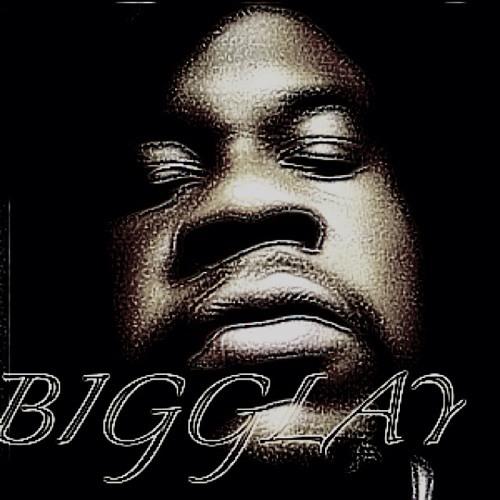 Bigglay's avatar