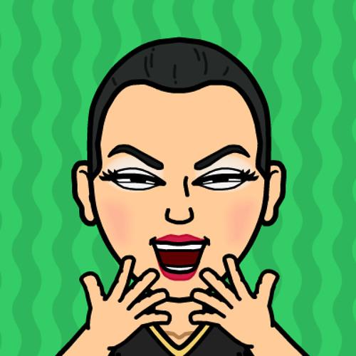 JustBEyu's avatar
