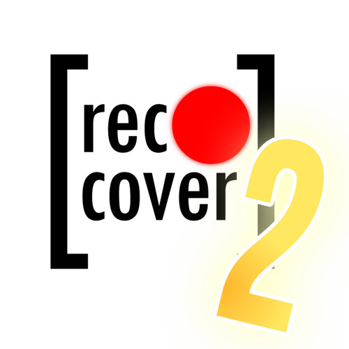 Reccover's avatar
