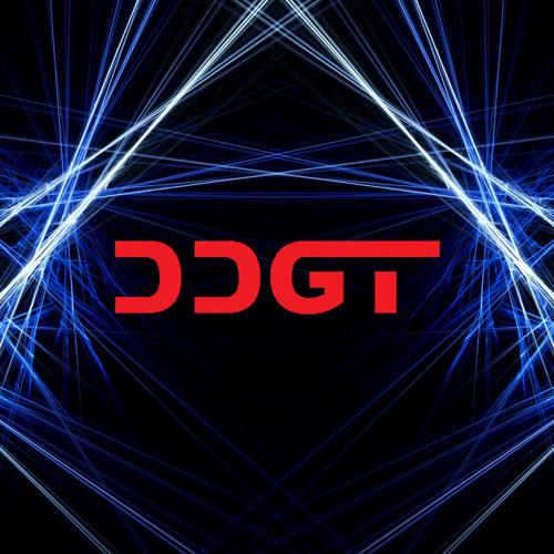 DDGT's avatar