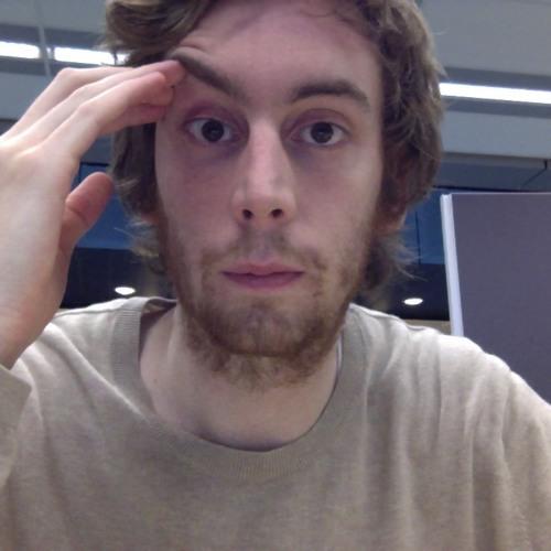 charleslo's avatar