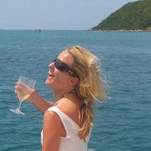 Sarah Jane Graves's avatar