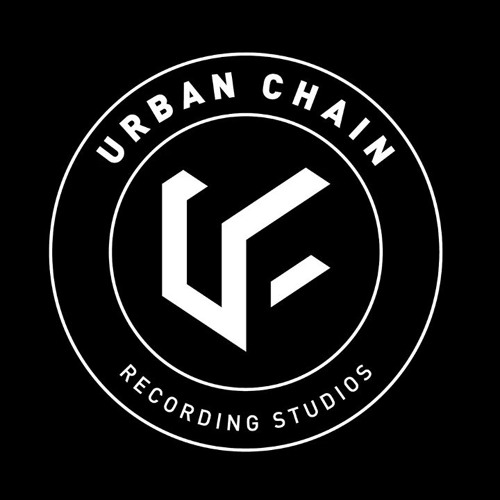 Urban Chain Studios's avatar