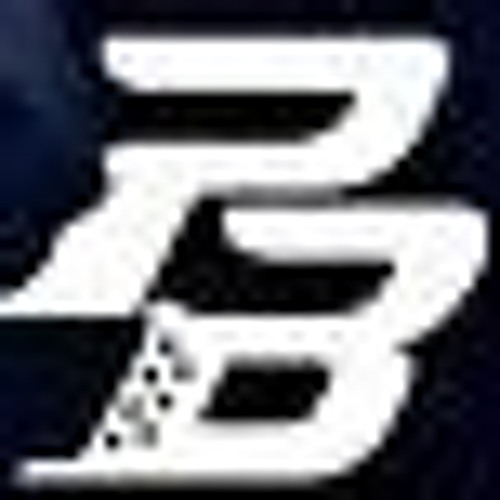 MarcosPB's avatar