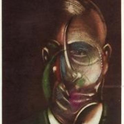 Mathieu Fischer 3's avatar