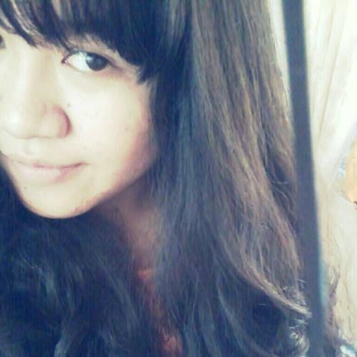 user772465101's avatar