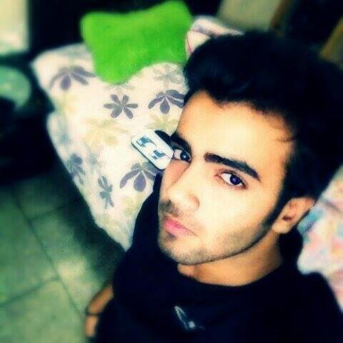 Ali Mughal 3's avatar