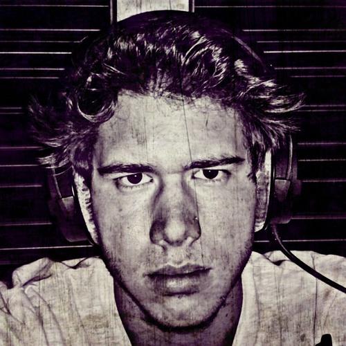 SoundOlymp's avatar