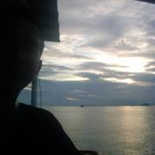 Permana Abdurrahman's avatar