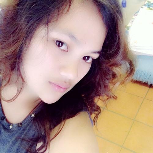 Khen Padio's avatar