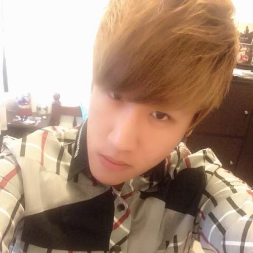 Justin Bear 1's avatar