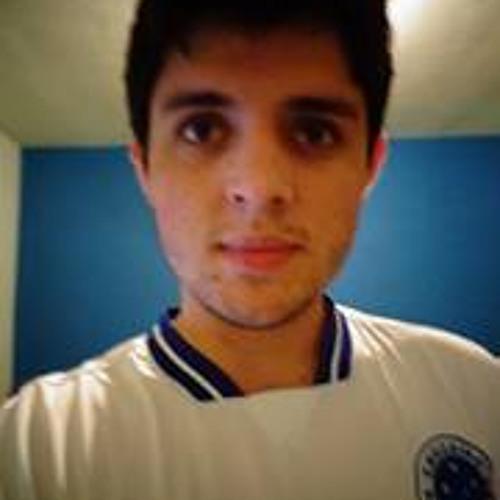 Lucas Alexandre 46's avatar