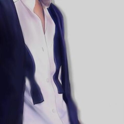 konainglin's avatar