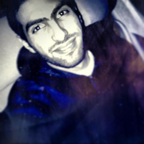Tarek Al-Tamimi's avatar